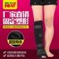 �t用外固定支具膝�P�膝部下肢膝�w骨折�o具�C形固定腿支架扭��