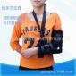 肘�P�外固定支具�o具手臂上肢骨折�C正定型代替石膏透��т�板